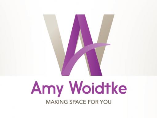 Amy Woidtke