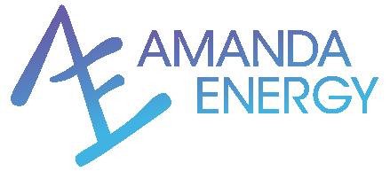 LOGO Amanda Energy