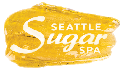 LOGO Seattle Sugar Spa