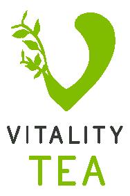 LOGO Vitality Tea