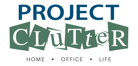 LOGO Project Clutter