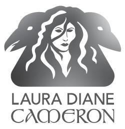 LOGO Laura Diane Cameron