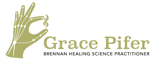 LOGO Grace Pifer