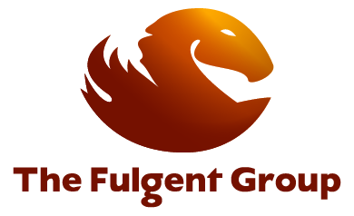 LOGO The Fulgent Group