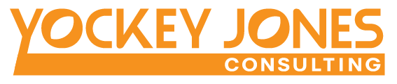 LOGO Beth Yockey Jones Consulting