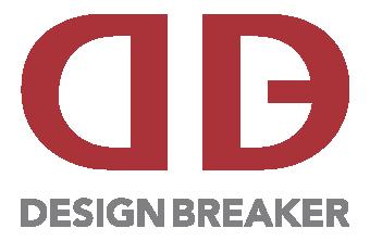 LOGO Design Breaker