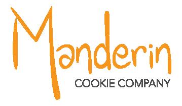 LOGO Manderin Cookie Company