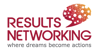 LOGO Results Networking