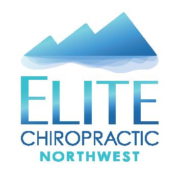 LOGO Elite Chiropractic NW