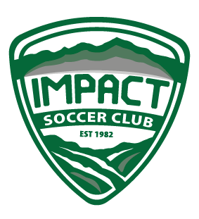 LOGO Impact Soccer