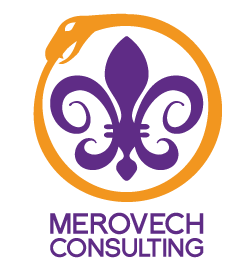 LOGO Merovech Consulting