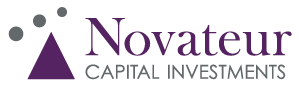 LOGO Novateur Capital Investments